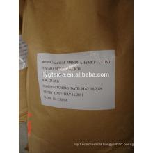 Monocalcium Phosphate monohydrate food grade (mcp)