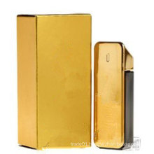 Men′s Cologne for OEM /ODM Services with Good Quality