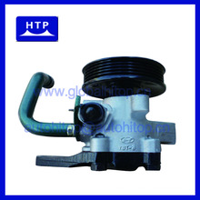 Electric Hydraulic system parts Power Steering Pump for KIA for carnival 3.5 25461-35501