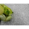 """ST YARN CHEMICAL EMBROIDERY EMBD +3MM SEQUIN  44"""""""