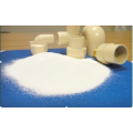 CPVC resin powder with best price