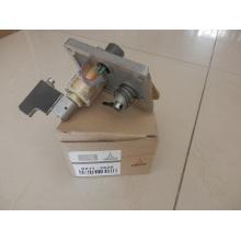 Deutz Engine Parts Starter for 2011