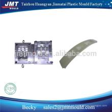 Molde autopartes-Espejo retrovisor-Molde reflector-Moldeo por inyección de plástico