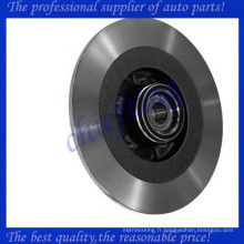 402020003R DF6044BS KF15590U FBK1203 14990 pour RENAULT frein à disque prix