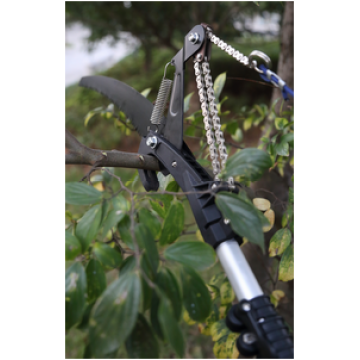 Durable Compound Action Tree Pruner 7ft-14ft