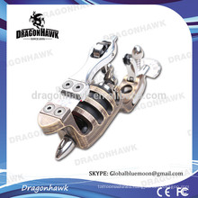 Wholesale Tattoo Supplies Professional Rotary Tattoo Machine
