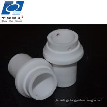 LED ceramic lamp holder /E27 ceramic screw