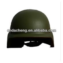 Продаем пуленепробиваемый шлем