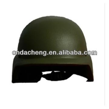 Verkauf Bulletproof Helm