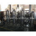Plant Price Customized Design RO Water Treatment