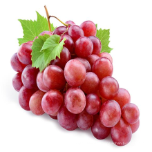 Top Quality Crimson Seedless Shine Muscat Red Grapes