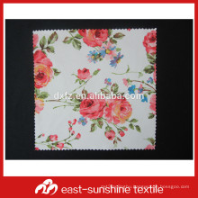 personalized microfiber cloth screen cleaner