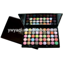 Farben können Make up Set-H5321 private Label Kosmetik