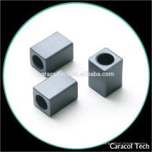 C65 SH 6X9X4 SH Tipo MnZn Soft Ferrite Core