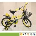 12, 14, 18, 18 polegadas Crianças Bicicleta Kids Bike