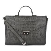 Messenger Bag Frauen Umhängetasche Aktentasche Office Bag