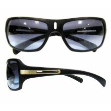 Солнцезащитные очки с защитой от ультрафиолетовых лучей высокого качества для мужчин