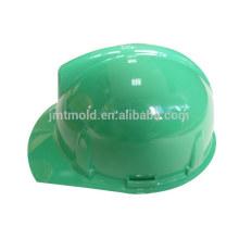 Diseño de moda modificado para requisitos particulares para el molde del casco de la inyección del deporte de la seguridad de la bici