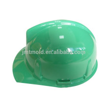Fashion Customized Outdoor Series Children Ski Plastic Helmet Mould