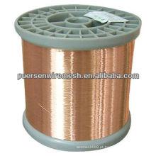 Fio de cobre fio de cobre fio de cobre