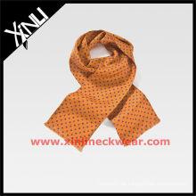 2013 AW 100% Seidenschal Mode Schal