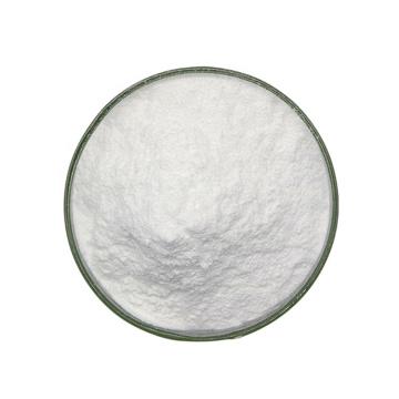 Cosmetic Material Pure Dipalmitate Kojic Acid Powder
