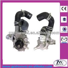 Bomba de agua del coche de la alta calidad para MAZDA MPV / TRIBUTE AJ03-15-010G