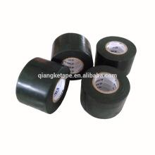 Polyken930 fita adesiva de polietileno