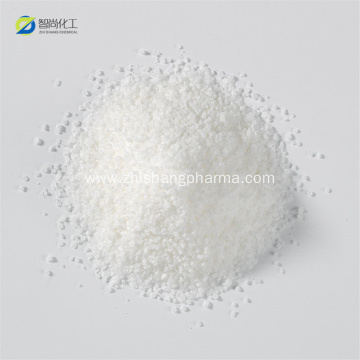 USA warehouse provide 99.9% pure Tianeptine sodium 30123-17-2