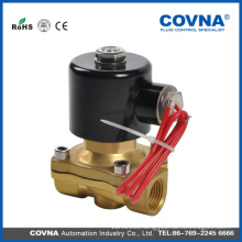 High quality solenoid water valve,Electric Solenoid Water Valve,DC24V
