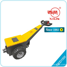 Xilin QDD15W electric puller