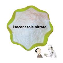 Factory price Albuterol sulfate solution powder for sale