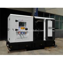 200kw Generatoren zum Verkauf