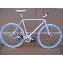 Buena calidad bicicleta de carretera bicicleta fixie (FP-FGB005)