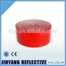 cinta cristal reflectante para ropa