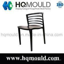 De Buena Calidad Molde de silla de plástico