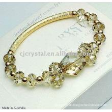 2015 beliebte Perlen Armbänder