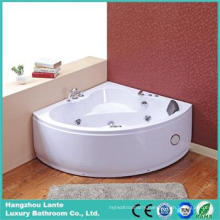 CE Approved Body Massage Hydro SPA Hot Tub (TLP-636 computer panel control)