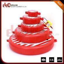 Elecpopular Produtos Inovadores para Cilindro de Importação Bloqueio de Válvula de Porta de Segurança 165mm-254mm