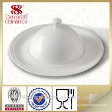High quality royal porcelain dinnerware set, china dishes wholesale