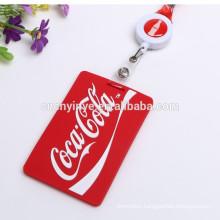 custom cheap kraft paper board hang tags
