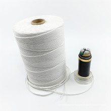 Online Wholesaletor Good Quality pp cable filler yarn made in China