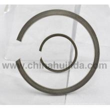 Circlip Stainless Steel Retaining Ring