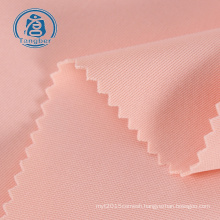 High quality china factory polyester spandex scuba fabric
