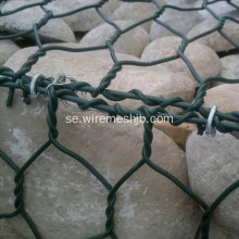 Stenburar-Heavy hexagonal Wire Netting
