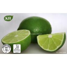Citrus Poly-Methoxylated Flavones (PMFs) De Kingherbs