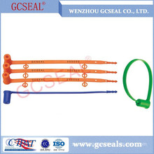 Wholesale China Trade for hot stamping seal