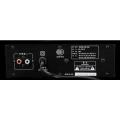 Altavoz de altavoz/Bluetooth inalámbrico de sonido y TV
