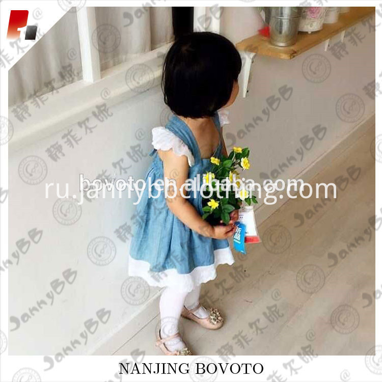 Blue baby suits05