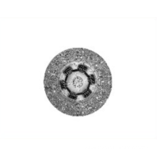 31250-3153 EO7C CLUTCH DISC